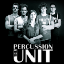 Seizoensafsluiting Rhythm Impact / The Percussion Unit